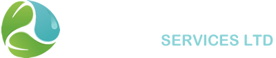 True Environmental Services | Cesspit & Septic Tank Emptying Kent